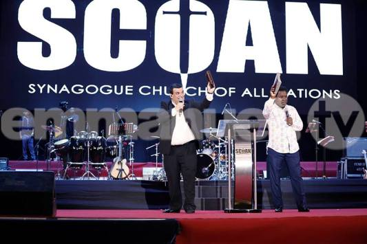 TB Joshua On Stage.jpg