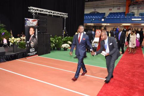 shepherd-bushiri-in-new-york-2