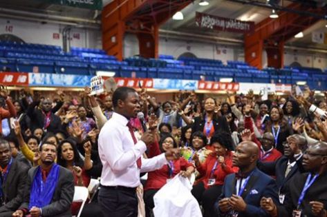 shepherd-bushiri-in-new-york
