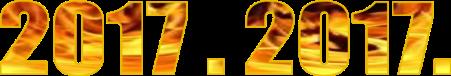 2017-fire