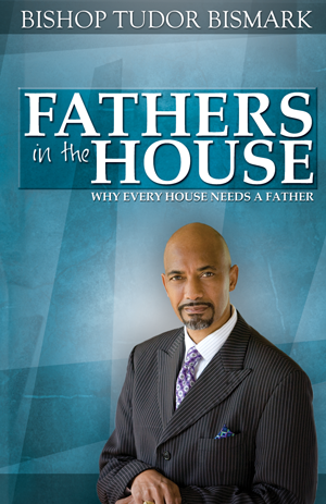 Father In The House