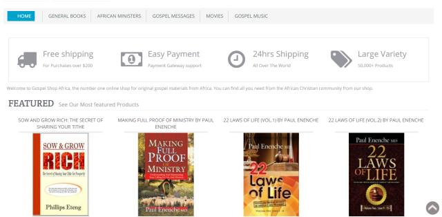 gospel-bookstore-site