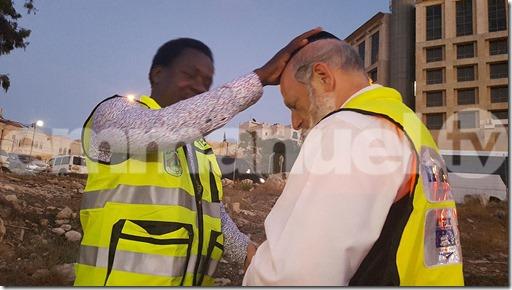 tb-joshua-pray-israel